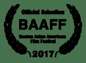2017_BAAFF_OfficialSelection_black