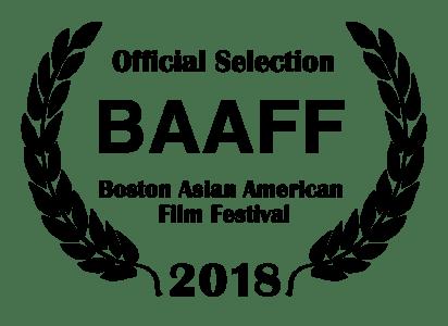2018_BAAFF_OfficialSelection(black)