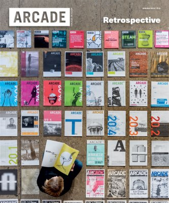 ARCADE_36-1_Cover