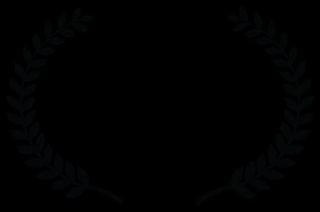 OFFICIALSELECTION-SeattleAsianAmericanFilmFestival-2019