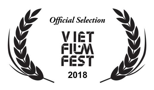 VFF laurel 2018