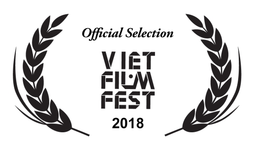 VFF laurel 2018
